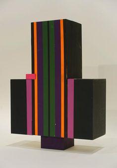 Poltronova . superbox cabinet, 1966