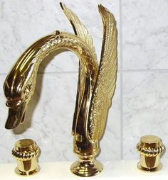 pin by diane altman on design pinterest faucet swans and kitsch