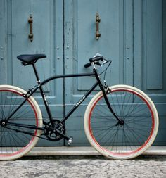 Der große Fahrrad-Shoppingguide - FLAIR fashion & home