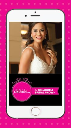 Coming to the upcoming#OKCshow on Jan. 24? Download the app today See agenda, network and more...plus it is free. Show Us, Oklahoma, App, Bridal Show, Phone, Free, Telephone, Apps