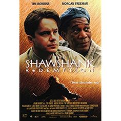 Chronicles the experiences of a formerly successful banker as a prisoner in the gloomy jailhouse of Shawshank after being found guilty of a crime he claims he did not commit. The film portrays the man&#39s unique way of dealing with his new, torturous life; along the way he befriends a number of fellow prisoners, most notably a wise long-term inmate named Red. Genres: Crime, Drama