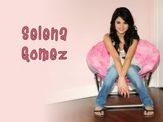 dfdd3d7d 117 Best Selena Marie Gomez images | Marie gomez, Pictures of selena ...