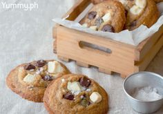 Bake Better Cookies! 14 Secrets To Making Cookies Everyone Will Love | Yummy.ph