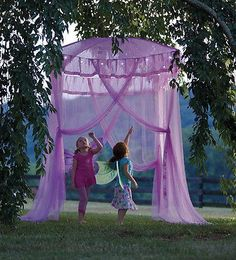 7 Confident Tips AND Tricks: Deck Canopy Diy simple canopy design.Reading Canopy Little Girls. Deck Canopy, Canopy Curtains, Backyard Canopy, Fabric Canopy, Canopy Outdoor, Canopy Bedroom, Bed Canopies, Tree Canopy, Master Bedroom
