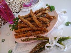 Ropogós fűszeres spárga rudacskák… http://mediterran.cafeblog.hu/2015/05/23/ropogos-fuszeres-sparga-rudacskak/