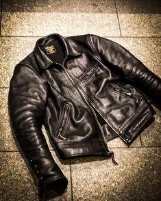 Comme Des Garcons, Jacket Men, Jacket Style, Ogawa, Attitude, Takahiro, Menswear, Mens Fashion, Leather Jackets