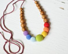 Hey, I found this really awesome Etsy listing at https://www.etsy.com/listing/105060224/the-best-seller-simple-rainbow-nursing