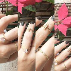 #feliz#natal#merrychristmas#paulaferreira#semijoia#revenda#new#collection#finally#dourado#gold#mimo#e#girls#best#friend#saudade #ny#nyc#brooklyn#bridge#mimo#fashion#look #boho #day #gratidão #namaste #felicidade #hoje #e #agora
