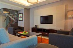 احجز الآن مقدماً في فندق #ماجستيك_أرجان من روتانا، واحصل على خصم 20% للمزيد من المعلومات http://roho.it/rermk