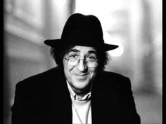 Giorgio Gaber - Io non mi sento italiano