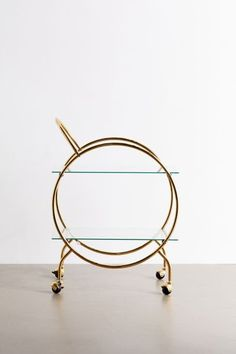 Round Dining Table Sets, Metal Panels, Urban Outfitters Europe, Custom Furniture, Large Furniture, Glass Shelves, Bar Cart, Cleaning Wipes, Base Online