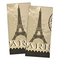 DII Printed Paris Dishtowel, 18 by 28-Inch, Paris, Set of 2 DII http://www.amazon.com/dp/B00SBBSW0A/ref=cm_sw_r_pi_dp_.1mMvb1XHAPG2