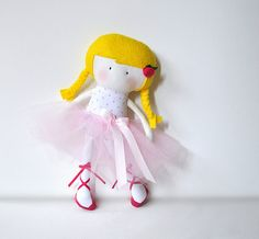 My Teeny-Tiny Doll™ Lily | Flickr - Photo Sharing!