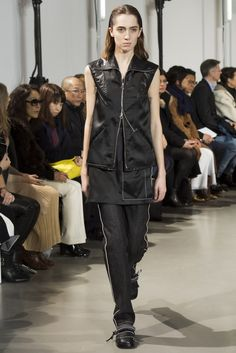 ab3bbbefccf4e3 33 Best PACO RABANNE SHOW / FALL WINTER 2016-17 images   Paco ...