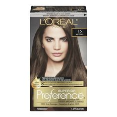Med ash Brown Hair Color - Best Hair Color for Ethnic Hair Check more at http://frenzyhairstudio.com/med-ash-brown-hair-color/