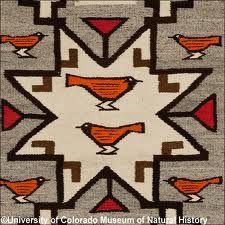Aztec-Navaho