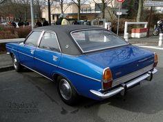 Chrysler 180, Monaco, Dodge, Bmw, Vehicles, Cars, Vehicle, Munich