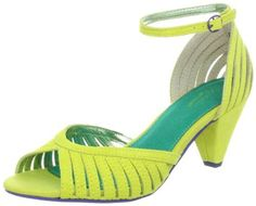 seychelles sandals.