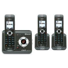 http://branttelephone.com/vtech-ds64213-dect-6-0-cordless-phone-black-silver-3-handsets-p-7071.html