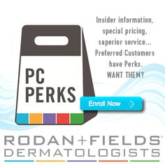 Rodan + Fields: Inside and Out: ATTENTION! Special May Offer! Very Limited - Contact Me Today! sarahwheeler.rodanandfields@gmail.com