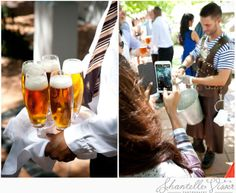 Oyster Kings Oysters, Beer, Weddings, Mugs, Glasses, Tableware, Root Beer, Eyewear, Ale