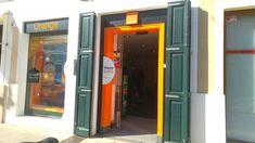NOTICIAS 📰@digitalwap sigue expandiéndose en las islas baleares. Visita nuestra tienda @orange_es Avda. Conqueridor, 45 - 07760 - Ciudadela de #Menorca ¡las mejores ofertas en #FibraOptica #ADSL #Hogar #Smartphones #Accesorios!