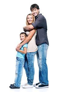 идеи семейной фотосессии в джинсах с мальчиком 10 лет: 18 тыс изображений найдено в Яндекс.Картинках
