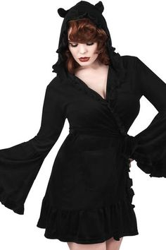 93 Best My New Gothic Wardrobe images  ff75f62b477f