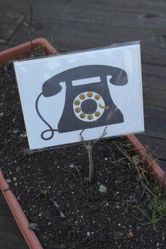 $5 'Hello' Telephone Card