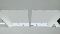 Galería - Transformación Jingyuan No.22 / C+ Architects - 8