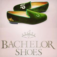 #velvetslippers #slippers #fashion #2014 #comingsoon #spain #vegas #newyork #argentina #california #dubai #retail  #usa #houston #worldwide #online #bachelorshoes #love #like #hookup #bloggers #fashionista #trendy #classy #fancy #gq #news #shoes #menshoes #bachelor