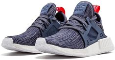 a8fe0794b 25 Best NMDs images