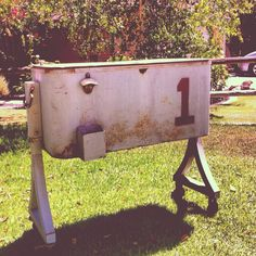 Vintage Cooler on Wheels $95 - Bakersfield http://furnishly.com/vintage-cooler-on-wheels.html
