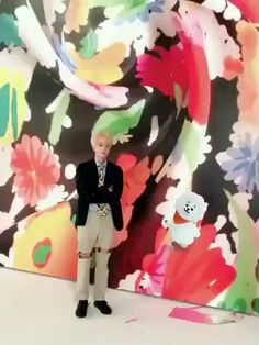 Iphone Wallpaper Video, Bts Wallpaper, Foto Bts, Seokjin, Namjoon, Bts Funny Videos, Jikook, Bts Chibi, Bts Lockscreen