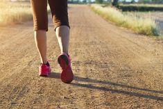 10.000 stappen per dag. Waarom? In dit artikel krijg je handige tips, adviezen en hulp bij het halen van 10.000 stappen per dag. Ontdek het hier!