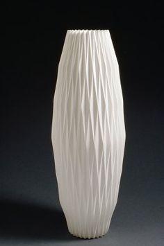 Andreas Steinemann   Ceramics   Schweiz