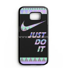 Nike Just Do It Samsung Galaxy Note 7 Case | aneend
