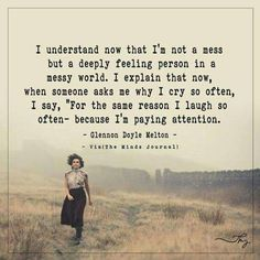 self-awareness is about turning towards oneself, Why It's important and how to gain high self awarness and grow in life, Discover all here. Great Quotes, Quotes To Live By, Me Quotes, Inspirational Quotes, Qoutes, Wild Girl Quotes, Wild Women Quotes, Infp Quotes, Status Quotes