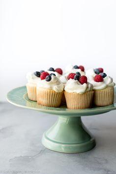 angel-food-cupcakes-recipe-4