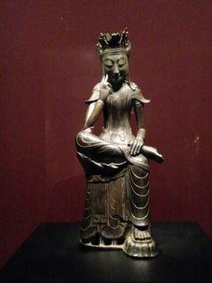 한국의 불상,반가사유상,National museum of korea #korea #hanbros
