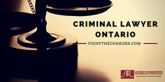 Hire a top rated criminal lawyer in Toronto to defend your rights at every stage of your case. For more details, Call Lawyers, Top Rated, Ontario, Toronto, Stage, Knowledge, Facts
