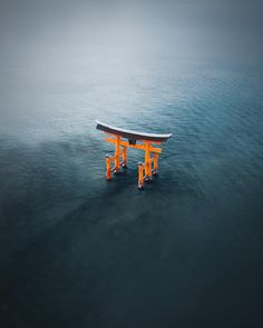 Astonishing Drone Photos from Hong Kong, Japan, China and Australia by Tom Lees #photography