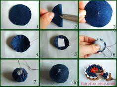 blueberry-tutorial | Flickr - Photo Sharing!