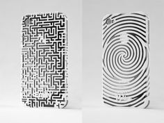 20 great examples of print in 3D