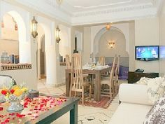 chic apart, ultra chic, vacat possibl, travel homeaway, rental travel, town centr, vacat rental, condo design