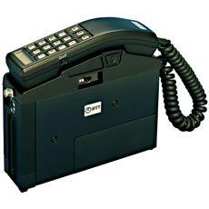 無線自動車電話/携帯電話ショルダーホン100型