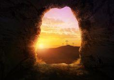 O que a ressurreição de Jesus significa na sua vida