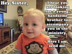 Funny Memes Jw : Jw humor and memes jws websta webstagram jw