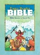 Raising Godly Children: Babies-Toddlers guide to bibles for toddlers