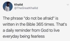 @TheGreat Khalid tweets about being fearless every day Live Quotes For Him, Deep Quotes About Love, Positive Quotes For Life, Life Quotes To Live By, Love Yourself Quotes, Inspiring Quotes About Life, Fact Quotes, Real Quotes, Mood Quotes